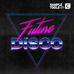 798 future disco smaller