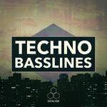 799 datacode   focus techno basslines   artwork 800px