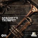 800 spaghetti trumpet   artwork 800x800