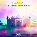 802 cinematic indian loops 800x800