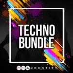 807 techno bundle