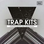 808 rsz trap kits