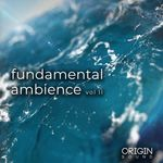815 fundamental ambience 2 1000 800