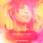 819 production master   jovani occomy vocal sessions 800x800