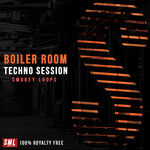832 boiler techno session800
