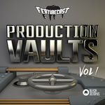837 production vaults vol.1   800x800