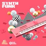 849 synth funk 800x800