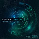 869 neurotech by v o e 800x800