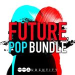 878 future pop bundle %282%29