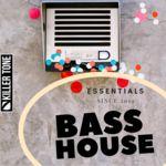 881 bass house essentials 2019