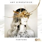 885 amy kirkpatrick   fortune artwork   800x800