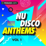 898 nudiscoanthems vol01