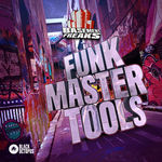 93 funk master tools   main cover 1000 x 1000