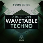 943 datacode   focus ableton wavetable techno   artwork 800px