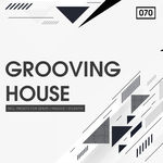 944 grooving house