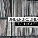 94 94 rsz bingoshakerz underground tech house