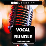 994 vocal bundle %281%29