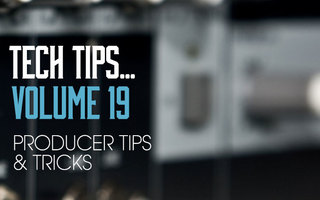 3314 tech tips course page