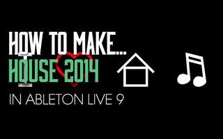 3198 house2014 course