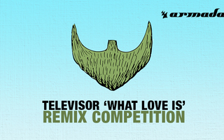 Televisor remix comp2