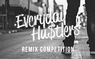 Remix comp 800 x 460