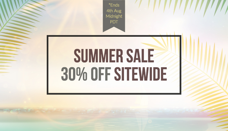 Summer sale 2018 site %283%29