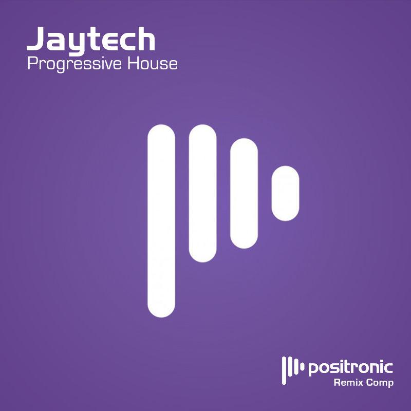 Jaytech prog hous4square