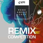Renen remix comp image