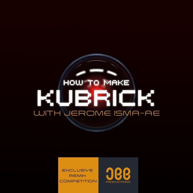 Kubrick4 sq