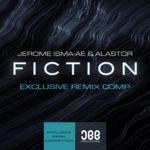 Fiction sq