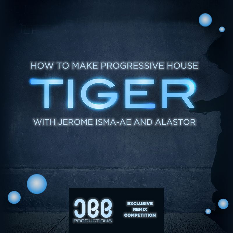 Htm proghouse tiger1080%28comp%29