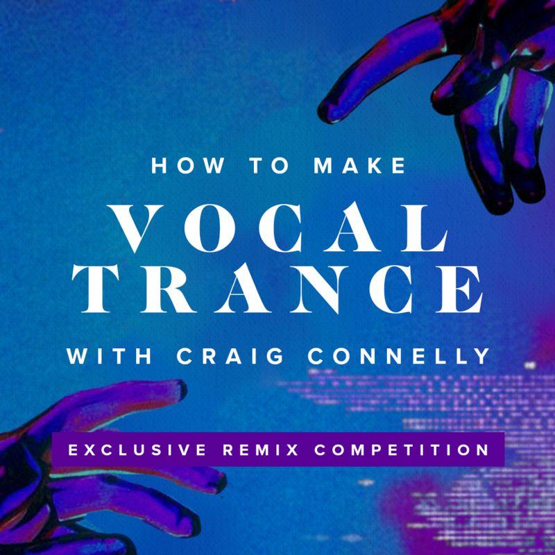 Htm vocal trance   1080 comp