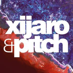 Xijaropitch soundcloud c