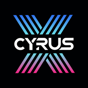 Cyrus x official b