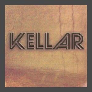 Kellar