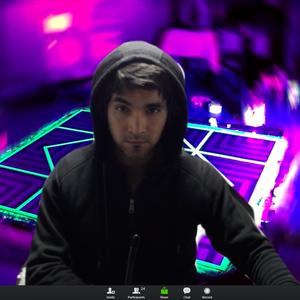 Desktop 2 26 2020 8 09 11 pm 926