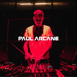 Paul arcane profile