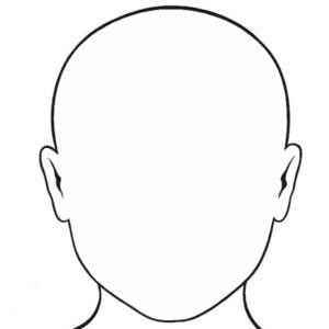 Unsub face