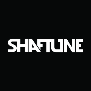 Shaftune dp black