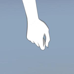 Umasmmsmsa projkljklfe