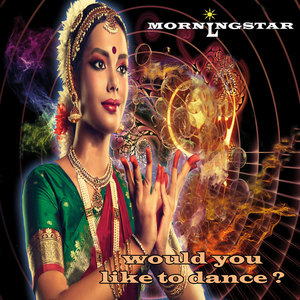 Morningstar  would you like to dance