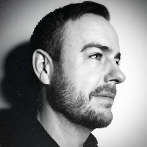 Hannes wiehager 2019 profile