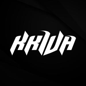 Kkiva logo spotifyartboard 1