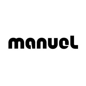 Manuel blk web