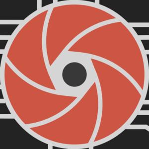 Aper7ure logo.004 copy 2