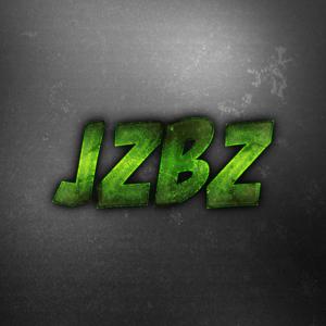 Jzbz2