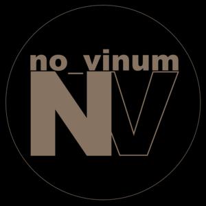 Logo schwarzer hintergrund