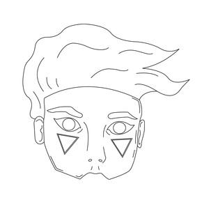 Profile picee 01