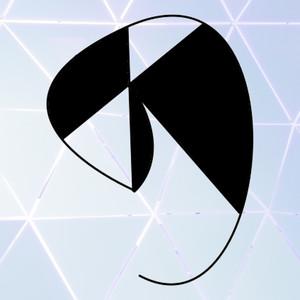 Logoandbg1