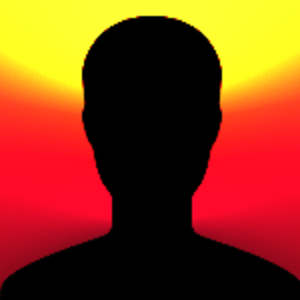 Sonic academy image profile